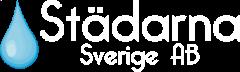 Christoffer Sjögren